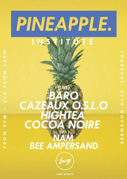 pineapple_poster_